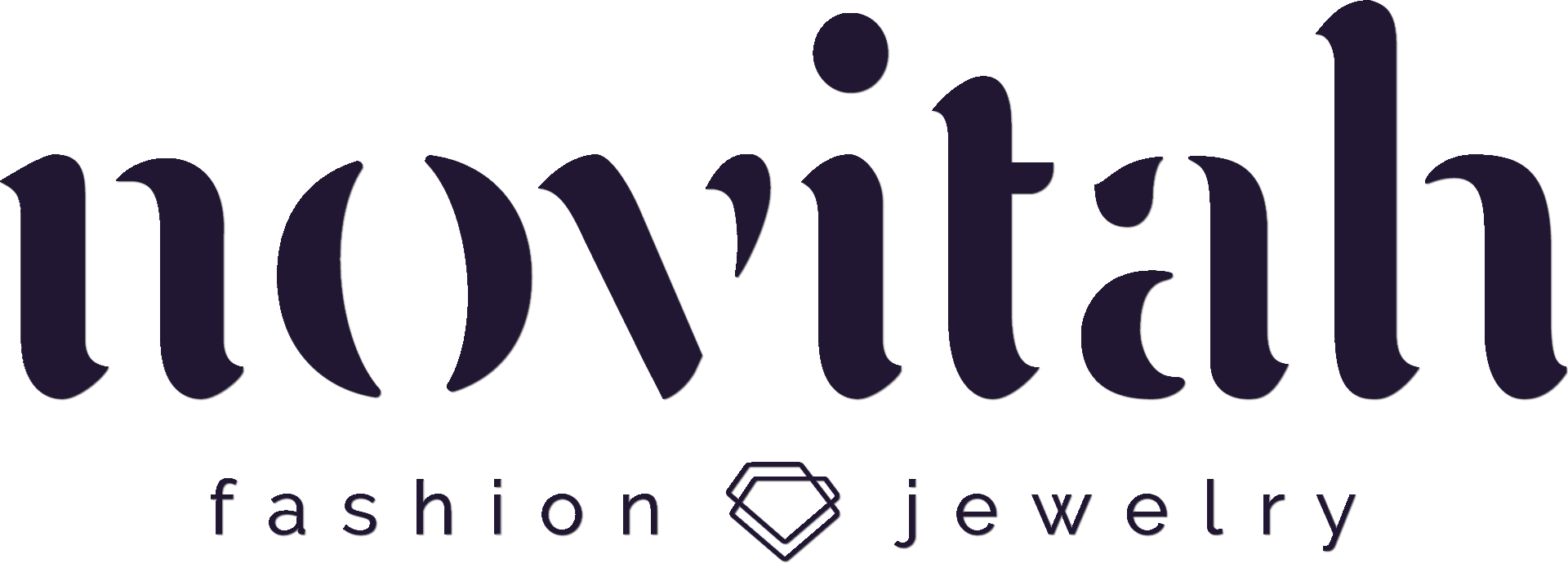 Novitah Fashion Jewelry